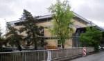 Bern, Schwarzenburgstrasse 31
