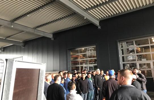 SiPa 2018-05-15 Emmenbrücke