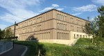Lyss, Heilpädagogische Schule