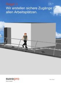 9 Regeln Dächer und Fassaden