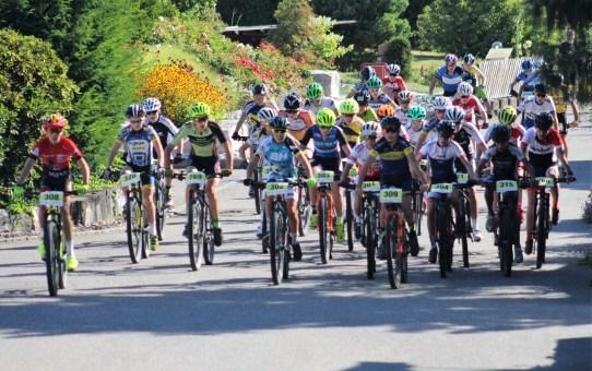 Biketeam12 powered by TECTON – Argovia Vittoria-Fischer Cup, Langendorf (SO), 12. August 2018