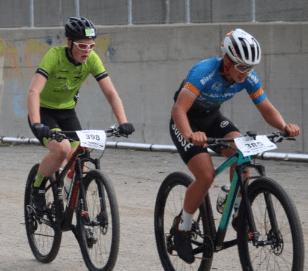 Biketeam12 2019-09-02