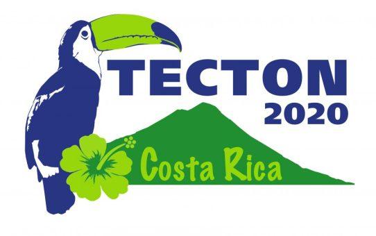 TECTON-Reise 2020 Costa Rica - erste Bilder