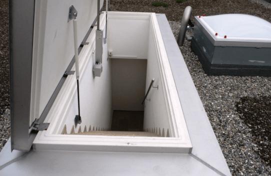 Dach-Bestandesaufnahme 2019-04-11