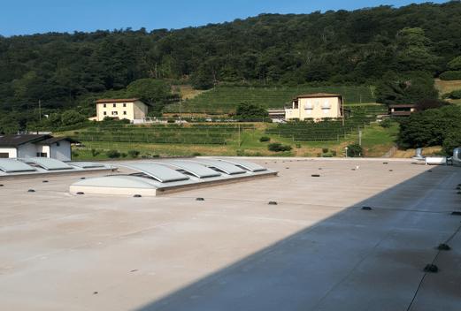 Dach-Bestandesaufnahme 2019-07-19