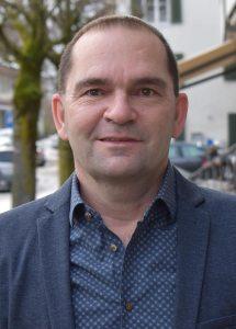 Bruno Krauer