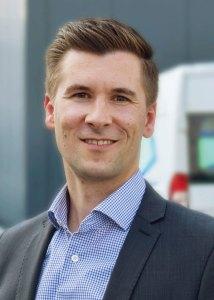 Andreas Karnowski web