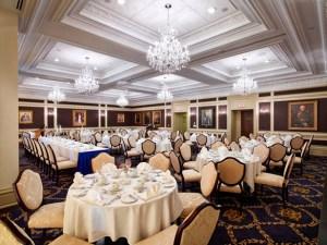 RCMI-Main_Dining_room1S