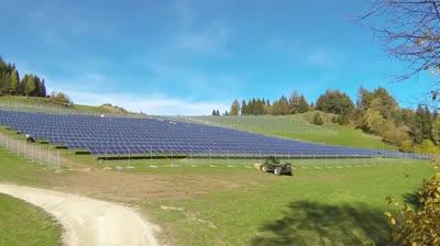 sonnenkraft-eppenstein-eco-tec-ta-video-mp4