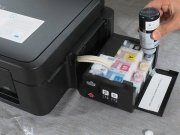 epson ink refill codes