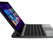 Micromax Canvas Laptab-Features & Specifications