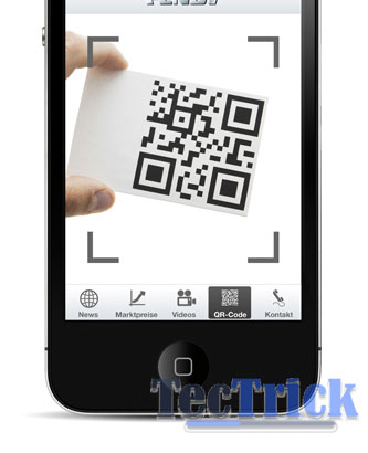 scan-qr-code-with-smartphone