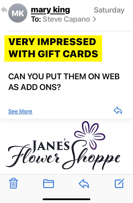Janes-IMPRESSED-TECTRIX-GIFT-CARDS