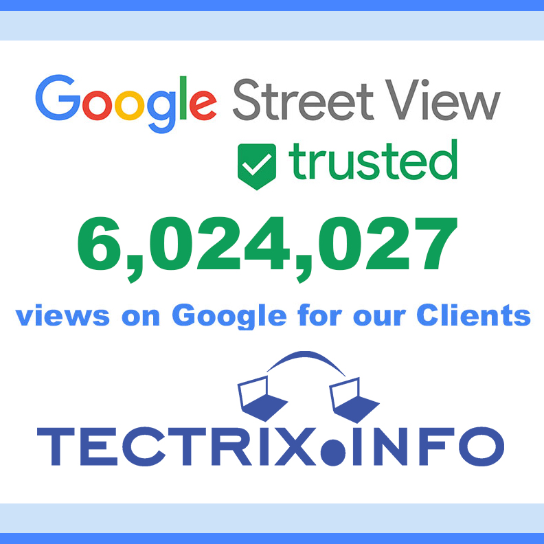 google-street-view-trusted-logo-square-6-million-views