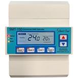 SMT-150 Digital HVAC Controller