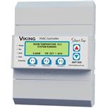 SMT-920 Viking HVAC Controller