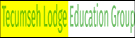 Tecumseh Lodge Education Group
