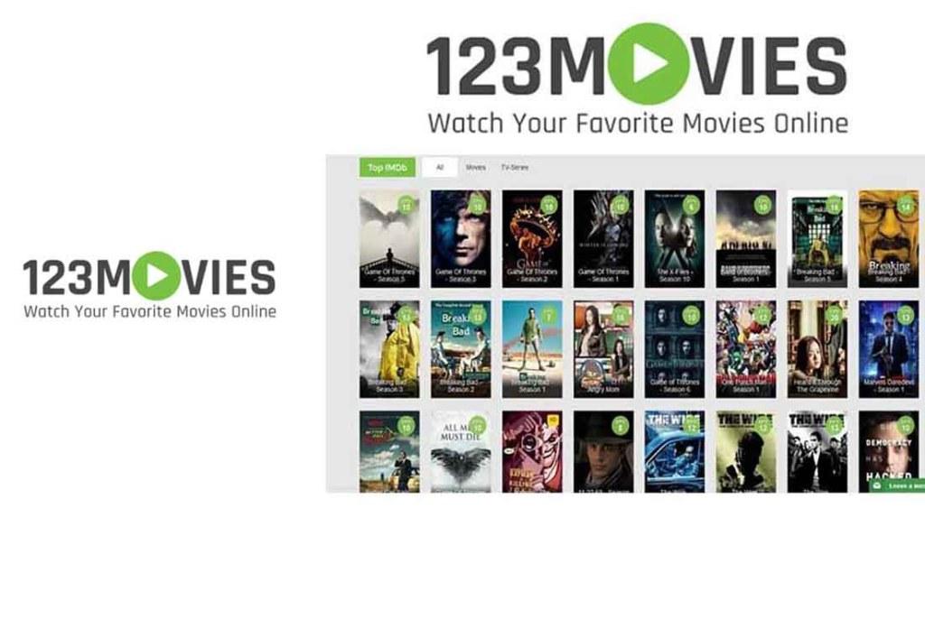 123movies - Watch Movies 123 | 123movies.com