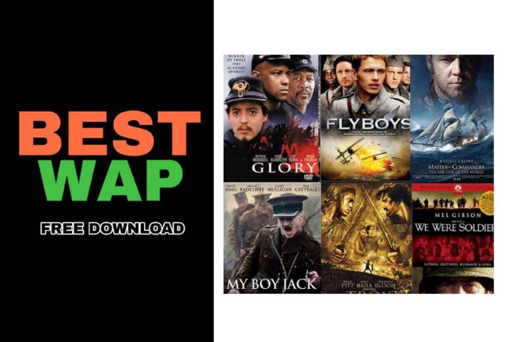 best wap in latest hindi movies free download