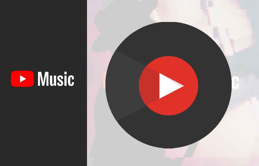 YouTube Music - Youtube Mp3 Music | www.youtube.com