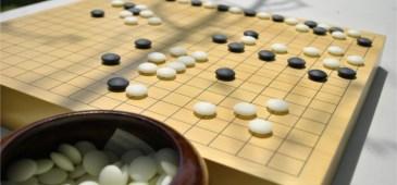 Reinforcement Learning: Inteligencia artificial y aprendizaje reforzado