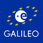 Galileo radionavegación