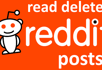 View-Deleted-Posts- on-Reddit