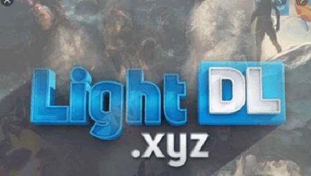 LightDL Movies xyz