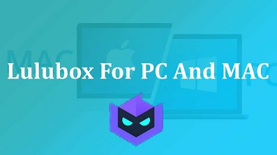 LULUBOX DOWNLOAD - DOWNLOAD LULUBOX FOR WINDOWS PC, MAC AND MOBILE