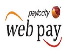 Paylocity login