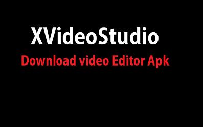 Xvideostudio.video-editor