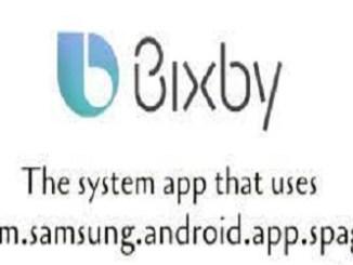 com.samsung.android.app.spage