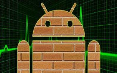 Brick A Device
