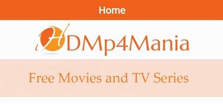 hdmp4mania free movie download