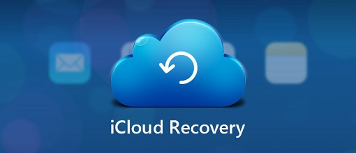 icloud-data-recovery
