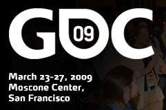 gdc09_logo2
