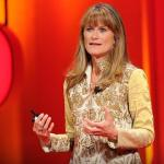 Jacqueline Novogratz: Inspiring a life of immersion