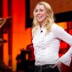 Caroline Casey: Looking past limits