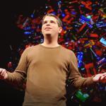 Matt Cutts: Try something new for 30 days