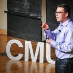 Luis von Ahn: Massive-scale online collaboration