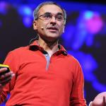 Pavan Sukhdev: Put a value on nature!