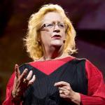 Margaret Heffernan: Dare to disagree