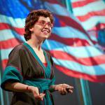 Erin McKean: The joy of lexicography