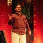 Arunachalam Muruganantham: How I started a sanitary napkin revolution!
