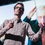 Martin Villeneuve: How I made an impossible film