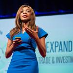Dambisa Moyo: Is China the new idol for emerging economies?