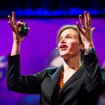 Mariana Mazzucato: Government — investor, risk-taker, innovator
