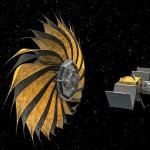 Jeremy Kasdin: The flower-shaped starshade that might help us detect Earth-like planets