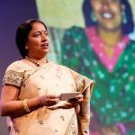 Lakshmi Pratury: The lost art of letter-writing