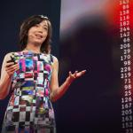 Fei-Fei Li: How we're teaching computers to understand pictures
